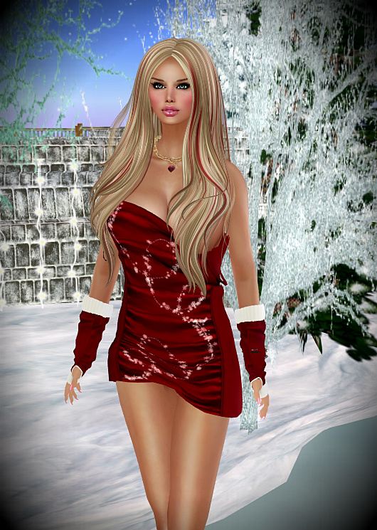 regalos diciembre 3