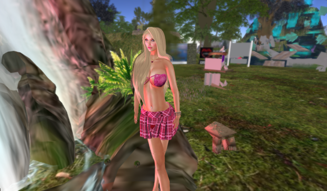 barbie bithc hunt_024