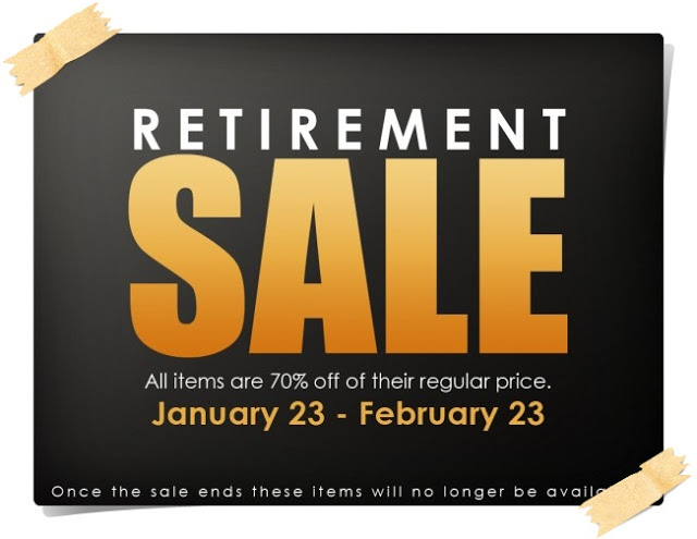 Retirement-Sale-2013-590x442