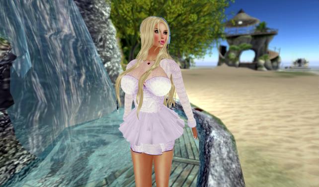 cutre pikini_014
