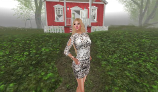 liv glam designer_001