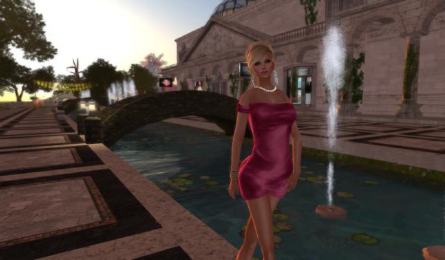 cute mall 2_012