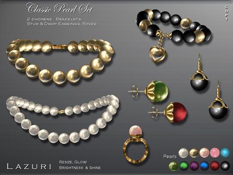 Lazuri_Classic_Pearl_Set_New_copy