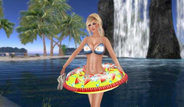 bikini time_001