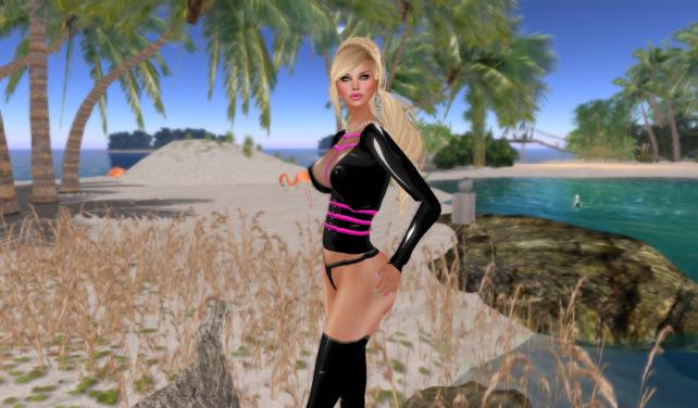 bikini_005