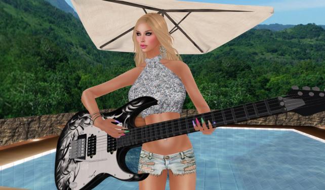 guitar_017