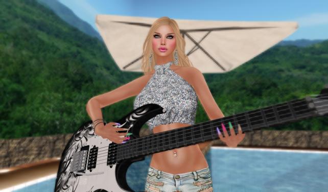 guitar_018