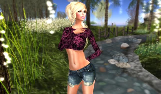 new bikini_006