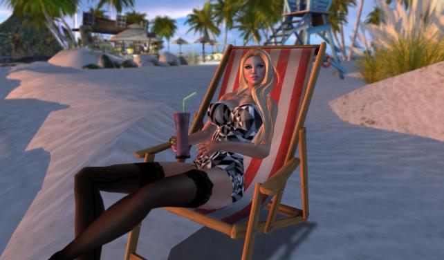 beach babe_011