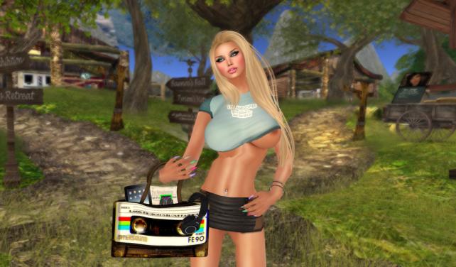 bikini_031