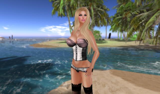 picnic free_004