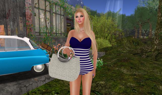 picnic free_011