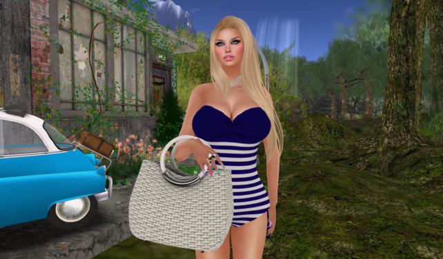 picnic free_013