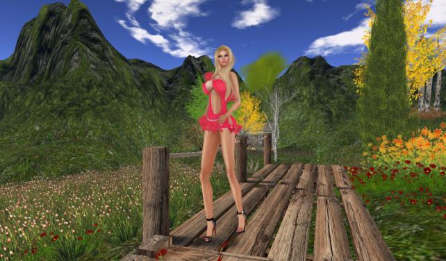 beach sett_006