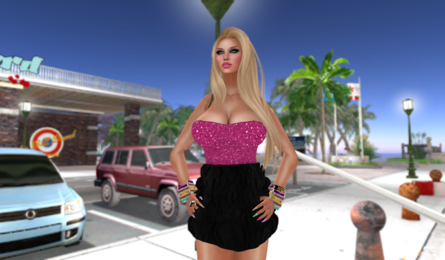 bloger_004