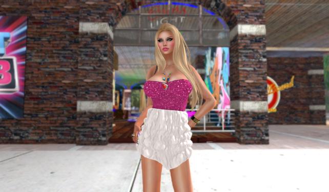 bloger_005