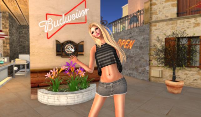 bloger_012