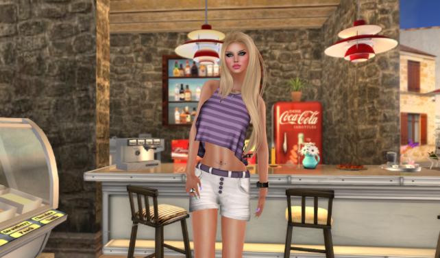 bloger_017
