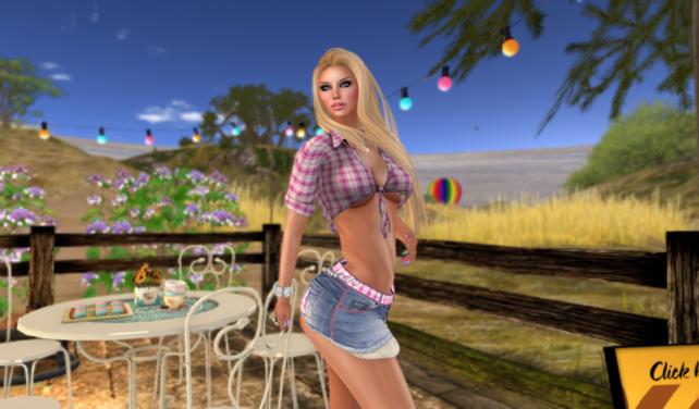 boobies agosto_008