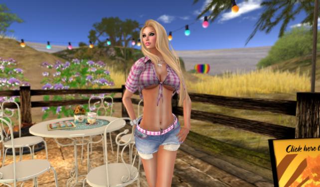 boobies agosto_009