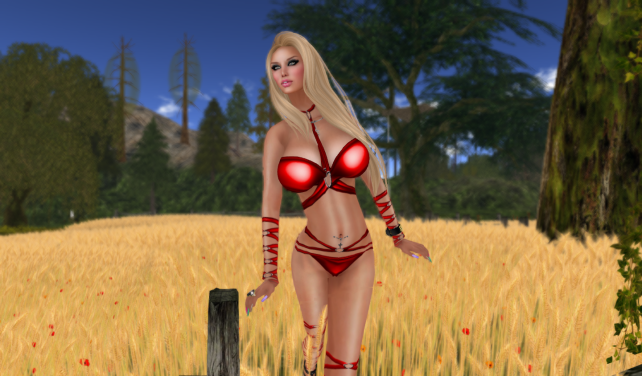 free boob_006