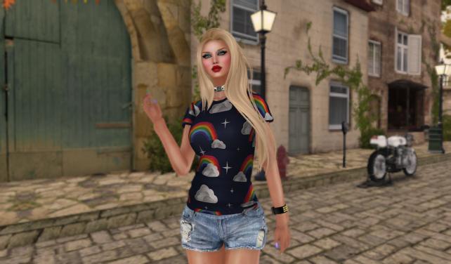 LADYMANA_004