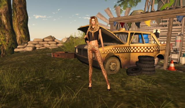 leopardo_002