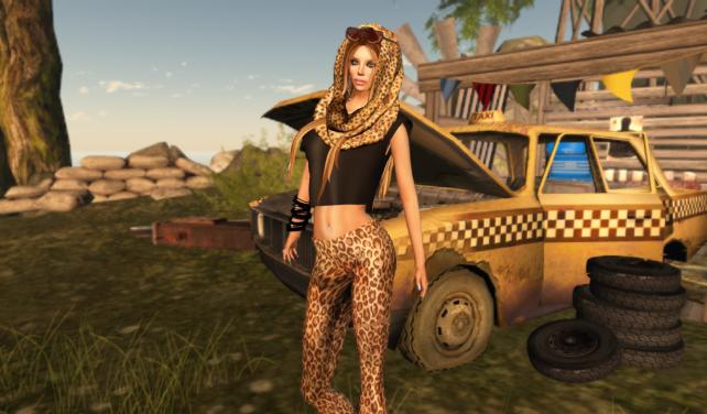 leopardo_003