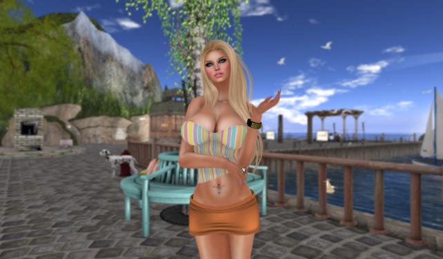 picnic_002