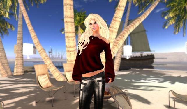 free againnss_025