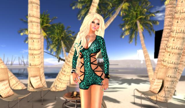 free againnss_029
