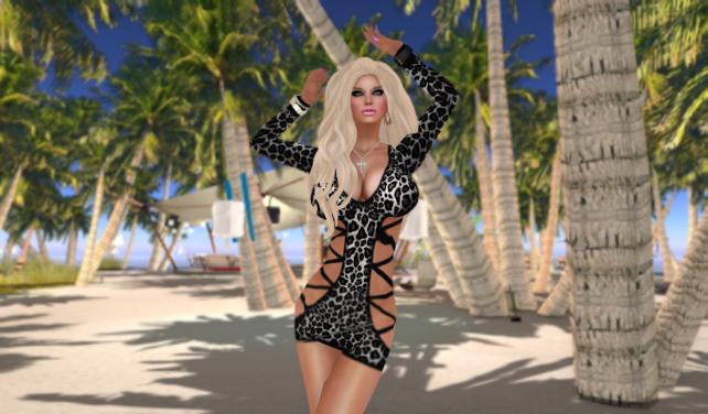 free againnss_030