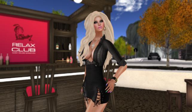 free againnss_036