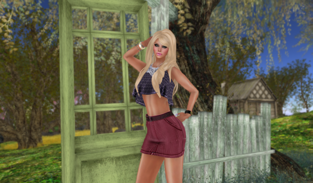 kl couture_006