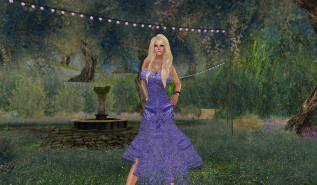 kl couture_012