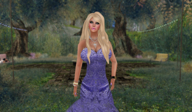 kl couture_013