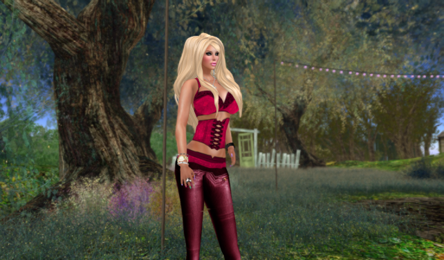 kl couture_014