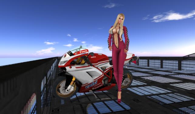 biker again_004