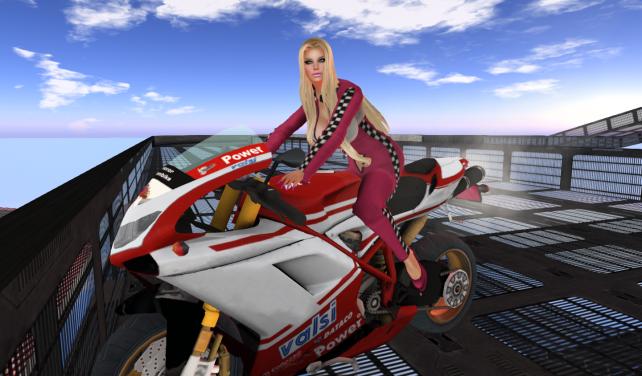 bikerrr_001