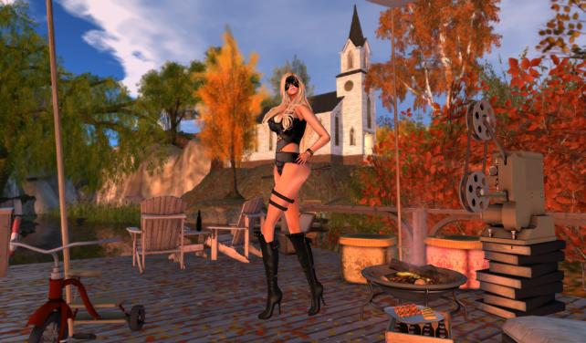 sexy widow_003