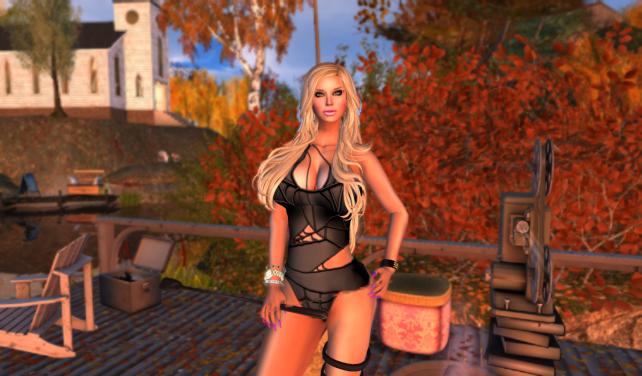 sexy widow_007