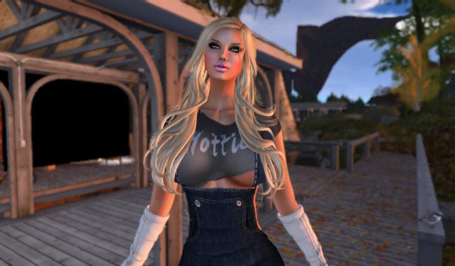 sexy widow_015