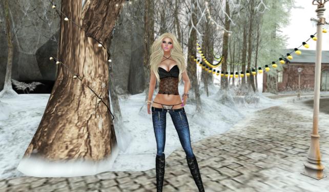 hot stuff_026